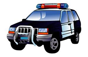 Dashboard, body cameras to check traffic violations in Rajasthan | jaipur