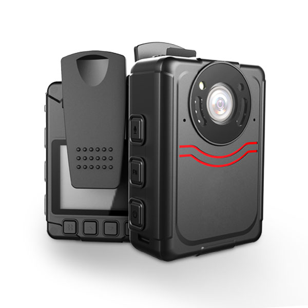 DMT207-Police Camera Featured Image