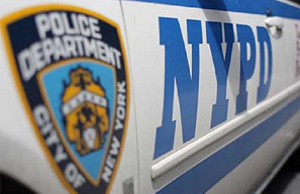 Body Cams Now Worn by All 20K New York City Police Officers