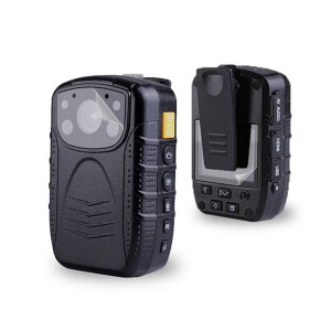 Manufacturer of Intercom Digital Video Camera -