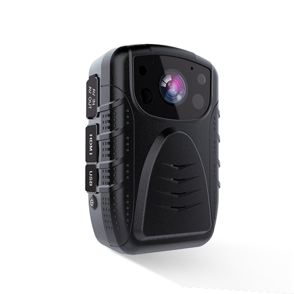 DMT1S-Police Camera Featured Image