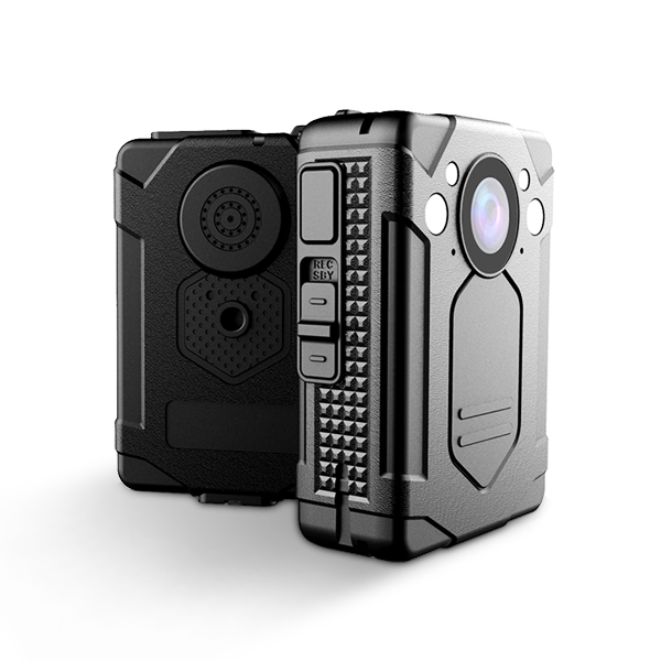 PriceList for Hard Disk Case -