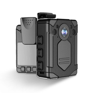 Hot Sale for Professional Police Body Camera -