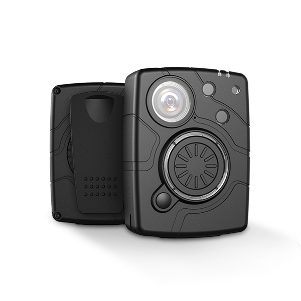 DMT10-Police Camera Featured Image