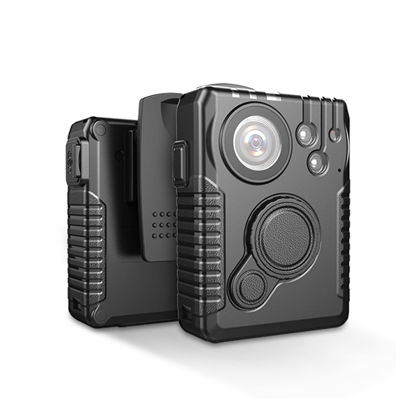Factory made hot-sale Ambarella Chipset Hd Body Camera -