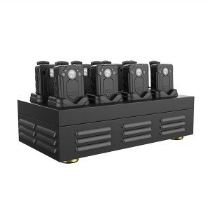 Good User Reputation for 360 Spherical Sport Camera -