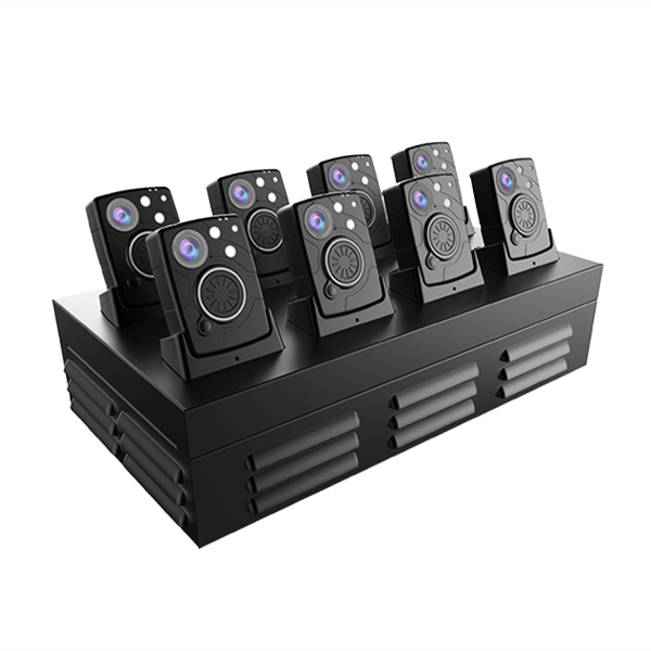 High definition 8tb Hdd Docking Station -