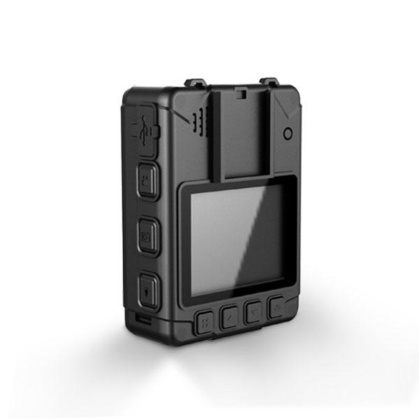 OEM Customized Sports Action Video Camera - Reliable Supplier Allamoda 1296p Fhd 1080p New Dash Cam 170 Degree With Wifi Gps Camera Loop Recording Smart Car Camera – Diamante