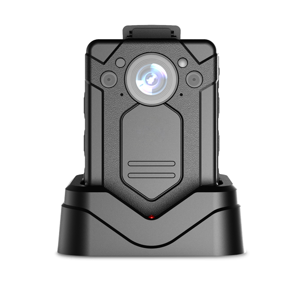 Quality Inspection for 1296p Hd Body Camera -