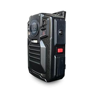 DMT5-Police Camera