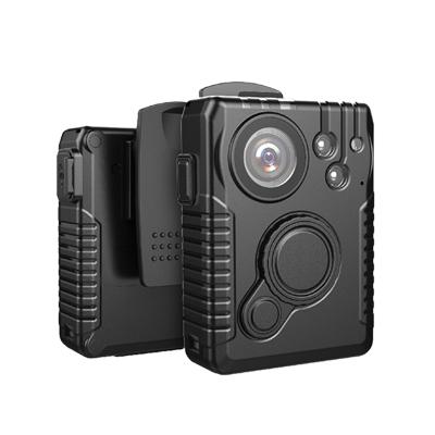 Body-Camera-DMT16