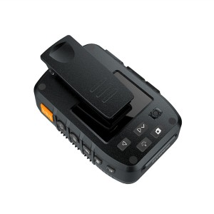 Body Worn Camera, Police Camera, Body-worn Camera DMT1