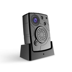 Body Worn Camera, Police Camera, Body-worn Camera DMT10