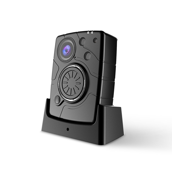 Body Worn Camera, Police Camera, Body-worn Camera DMT10 Featured Image
