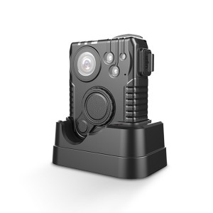 Body Worn Camera, Police Camera, Body-worn Camera DMT16
