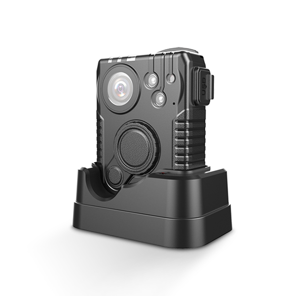 Body Worn Camera for police, Police Camera system, Body worn police Camera,H.265 police live streaming camera DMT16 Featured Image