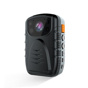 Body Worn Camera, Police Camera, Body-worn Camera DMT1S