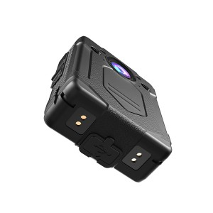 Body Worn Camera, Police Camera, Body-worn Camera DMT7