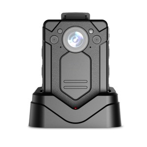 Body Worn Camera, Police Camera, Body-worn Camera DMT9