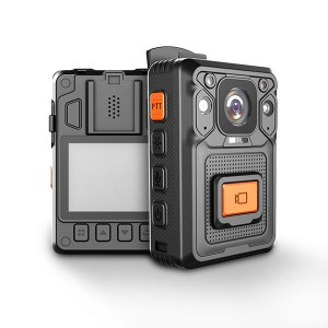 Body Worn Camera, Police Camera, Body-worn Camera OWLCAM