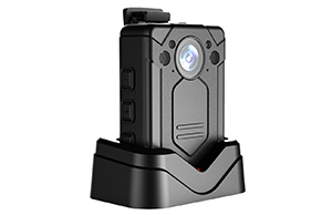 Diamante Hot Selling Body Camera Provides an Exciting User Experience