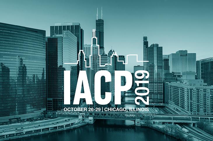 IACP2019