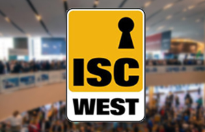 Diamante Will Attend ISC WEST 2019
