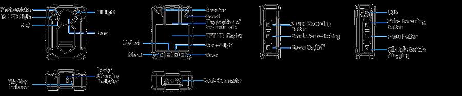 DMT9-1