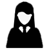 Miss Lydia Deng | Sales Manager<br> Email: lydia.deng@diamante-tech.com<br> Skype: live:.cid.9d6f8d30d6295413