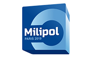 Diamante Will Attend Milipol Paris 2019 in November